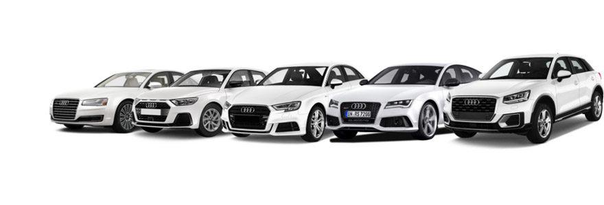 huile moteur Audi